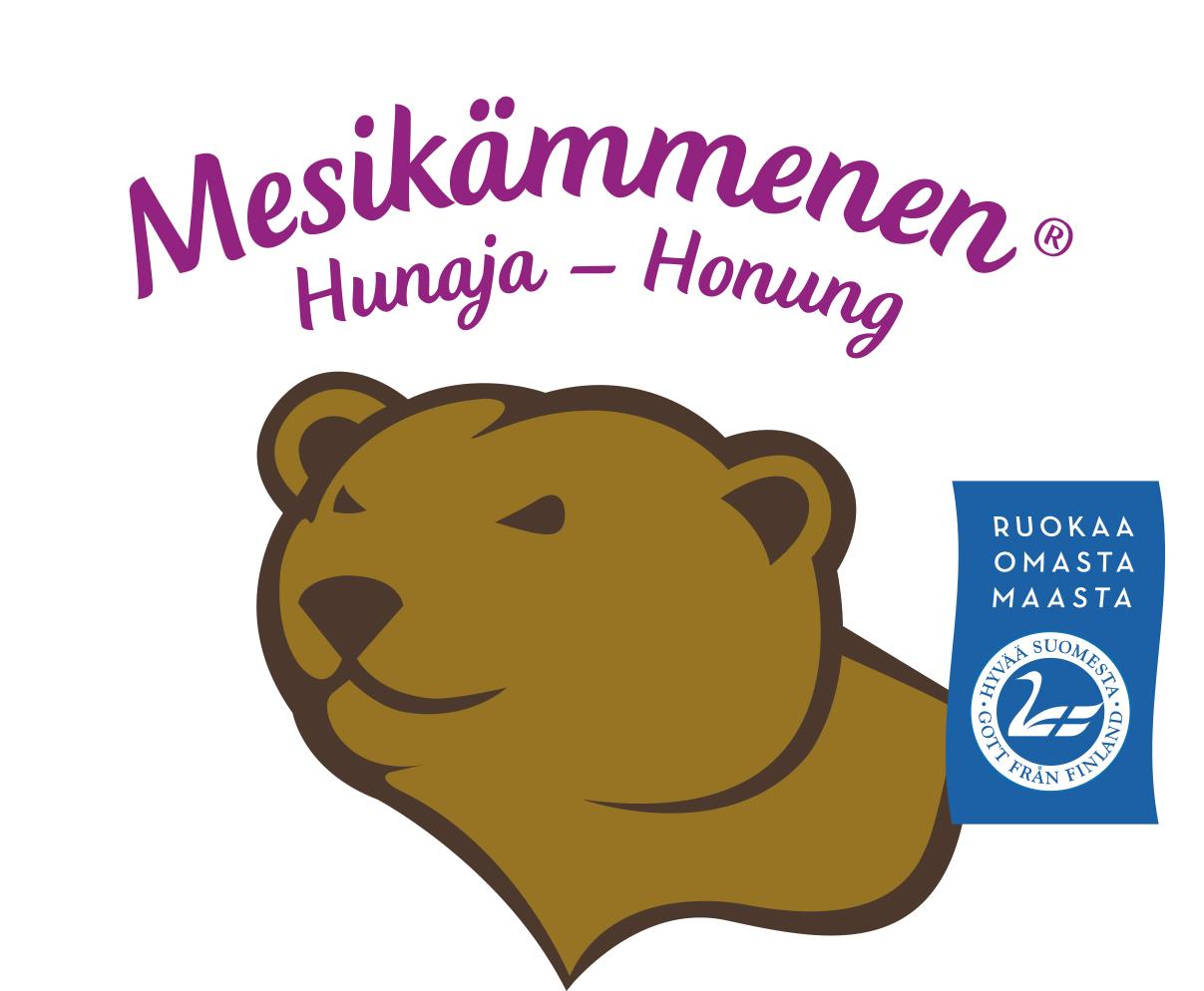 Mesikämmen_karhu
